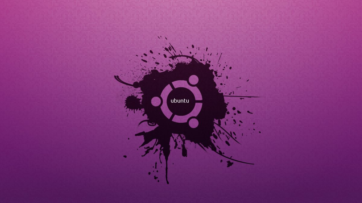 Beszünteti a Canonical az Unity fejlesztést, GNOME-val jön az Ubuntu 18.04