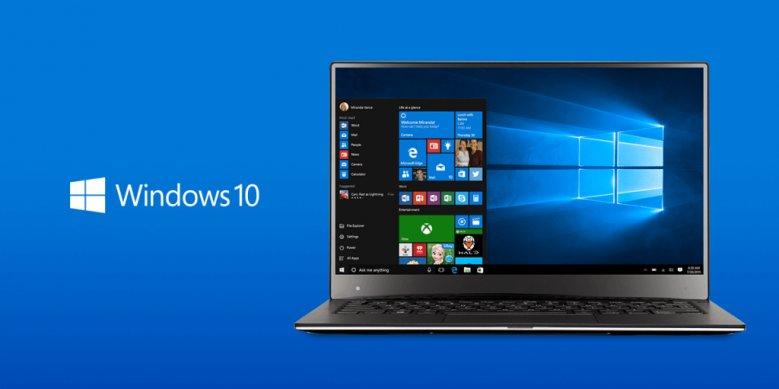 Újra sok újdonságot hozott a Windows 10 előzetese