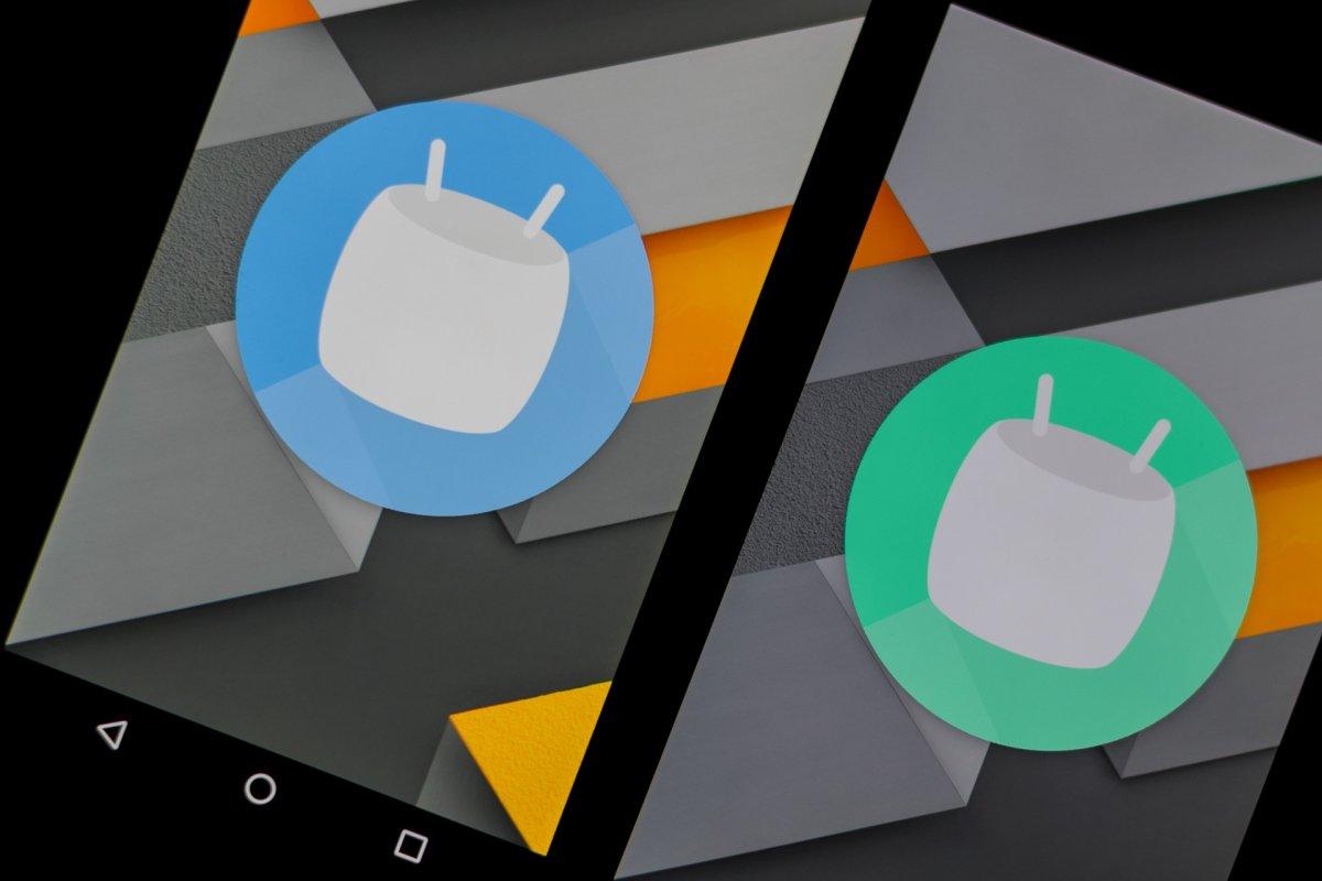 Egyre több az Androidos kártevő