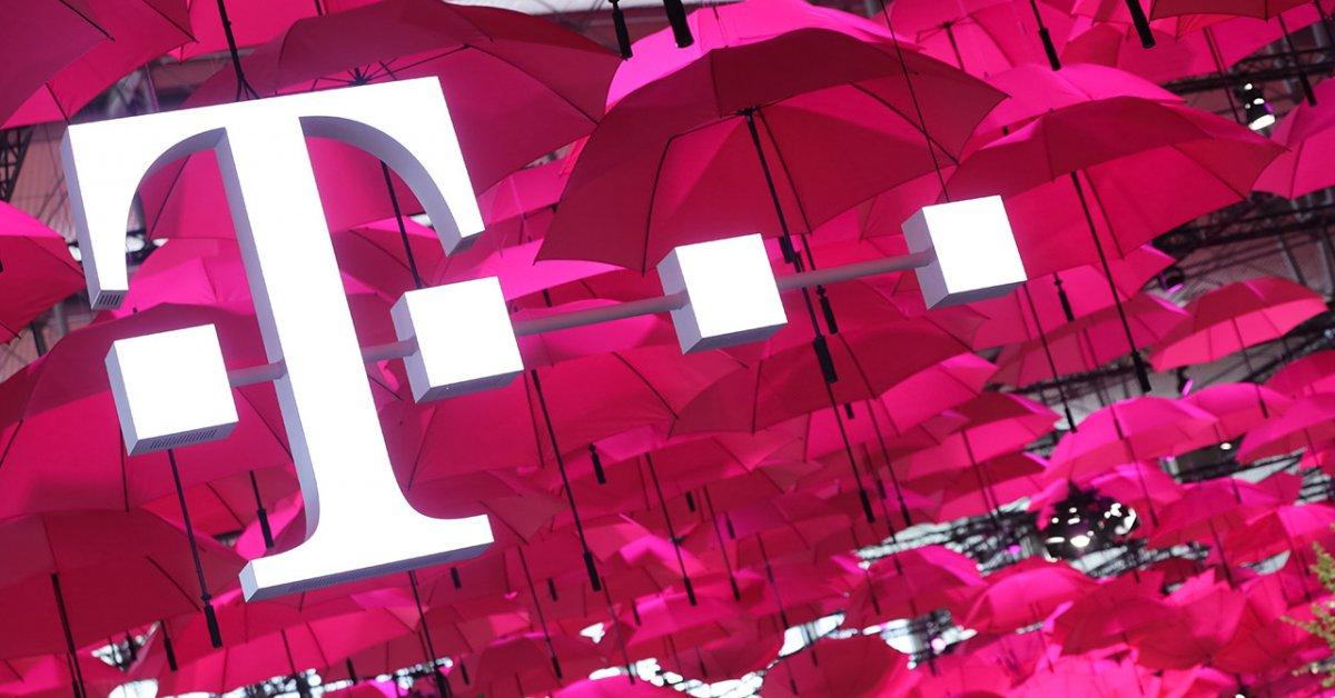 1414 - új szám, új hang a Telekom telefonos ügyfélszolgálatán