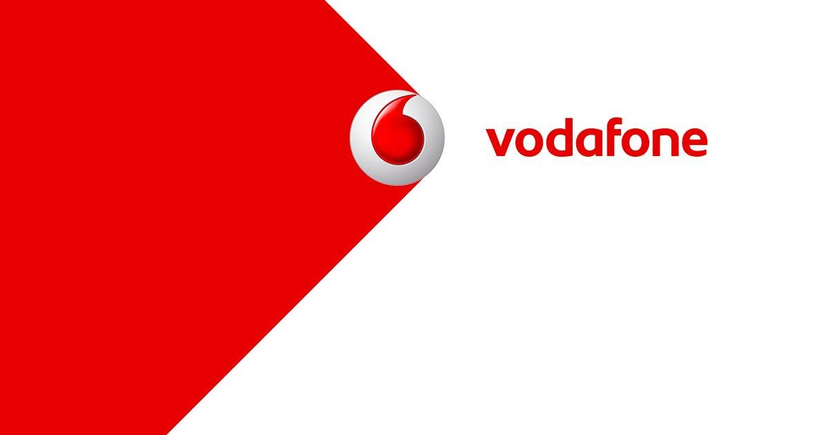 Ár-érték arányban a Vodafone az első a Best Buy Award felmérésen