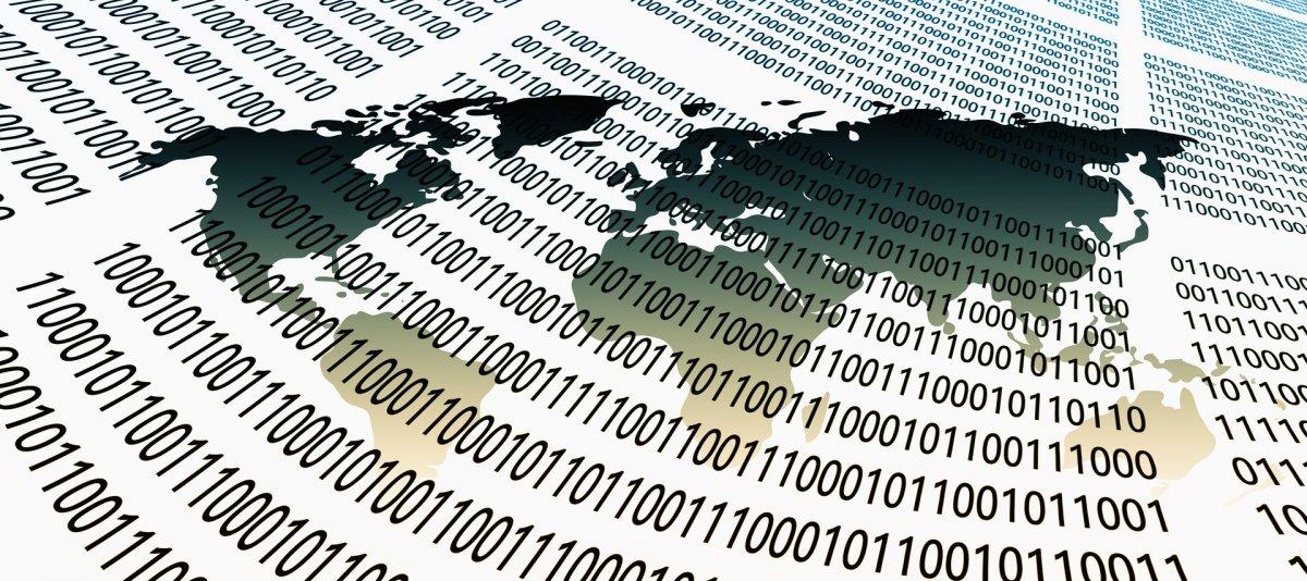 Számítógépes nyelvészeti konferencia zajlik Budapesten