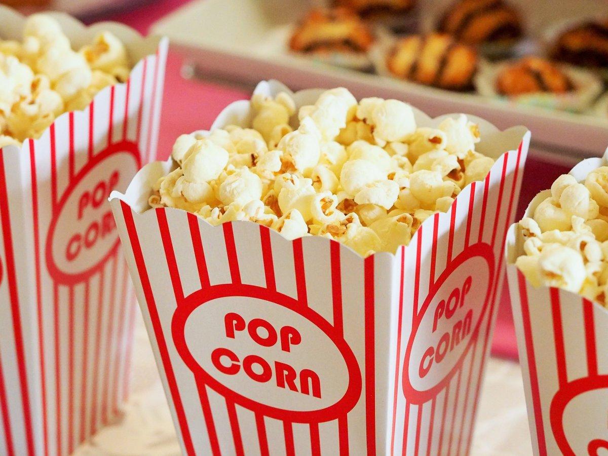 Uniós bíróság: szerzői jogokat sérthet a jogellenesen elérhetővé tett filmeket lejátszó eszközök értékesítése