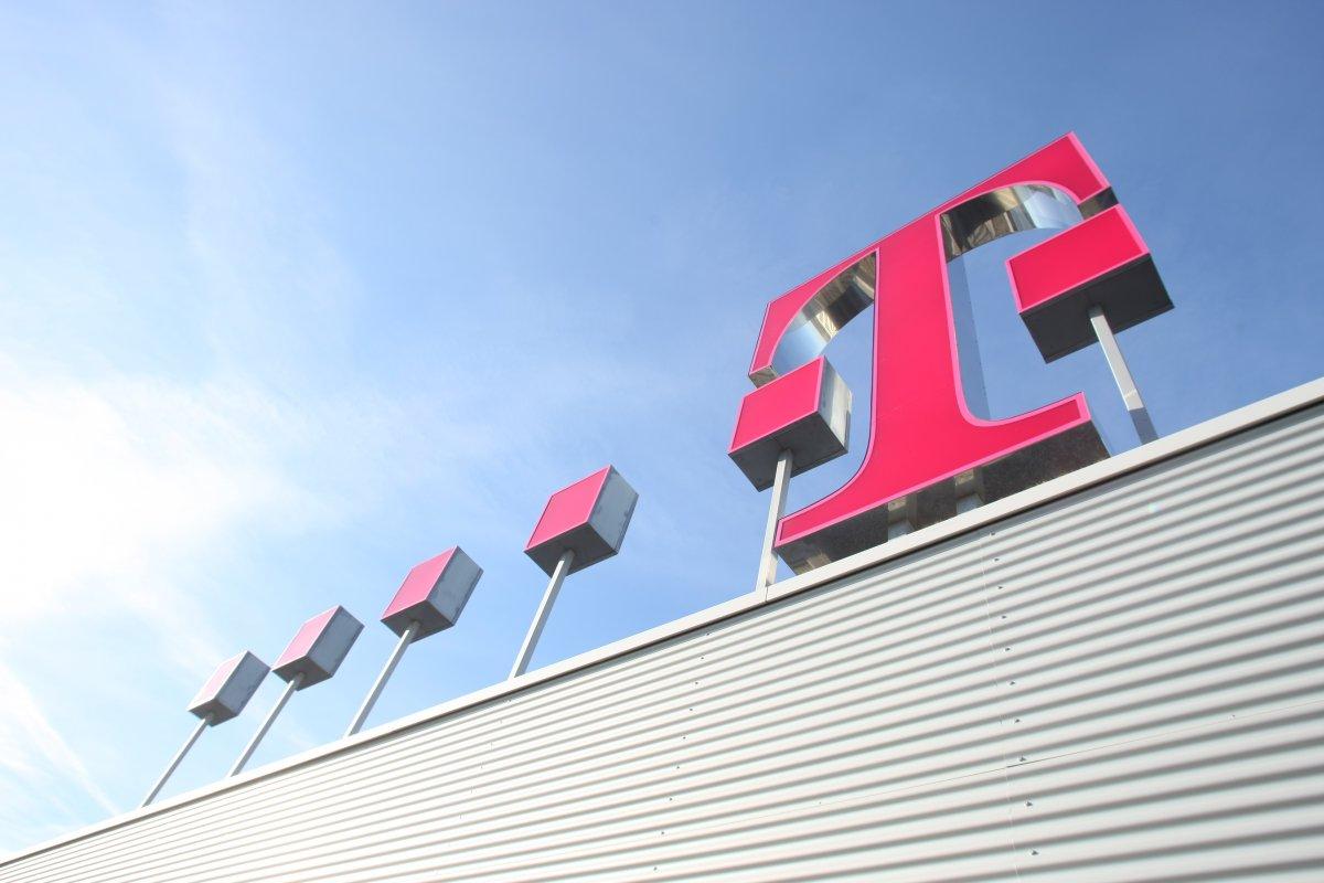 A Telekom 4G hálózata adat mellett már a hangunkat is viszi