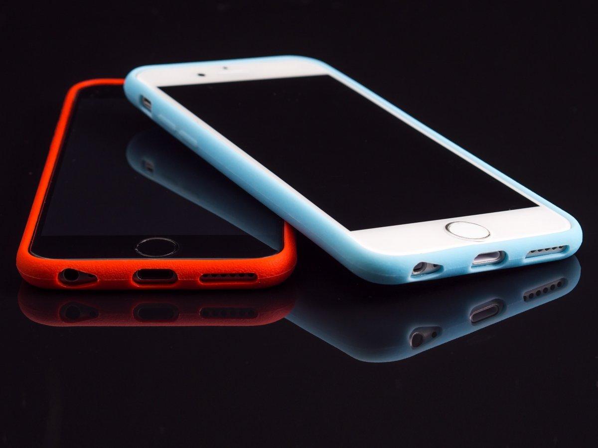 Nőtt a világpiacon az okostelefonok eladása