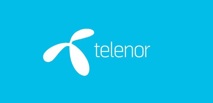 Érintéses fizetéssel bővül a Telenor Wallet alkalmazás a Telenor és a Budapest Bank közös megoldásával