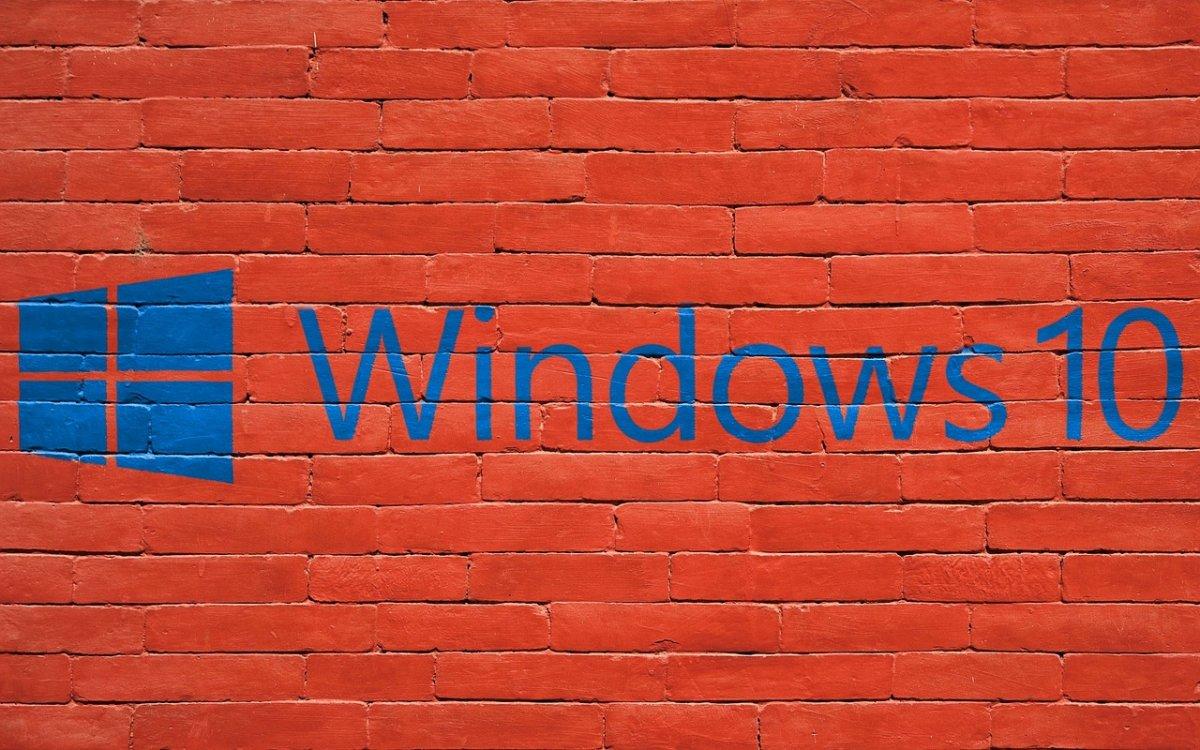 A Windows 10 áruházába költözik az Ubuntu a Fedora és az OpenSUSE