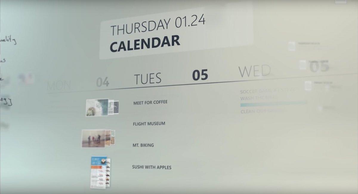 Fluent Design a neve a Project Neon-nak - így fog hamarosan kinézni a Windows 10