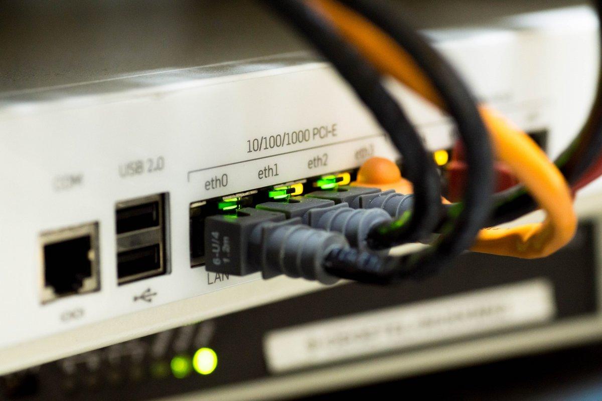 Drága hálózatfejlesztés volt: Büntették az UPC-t