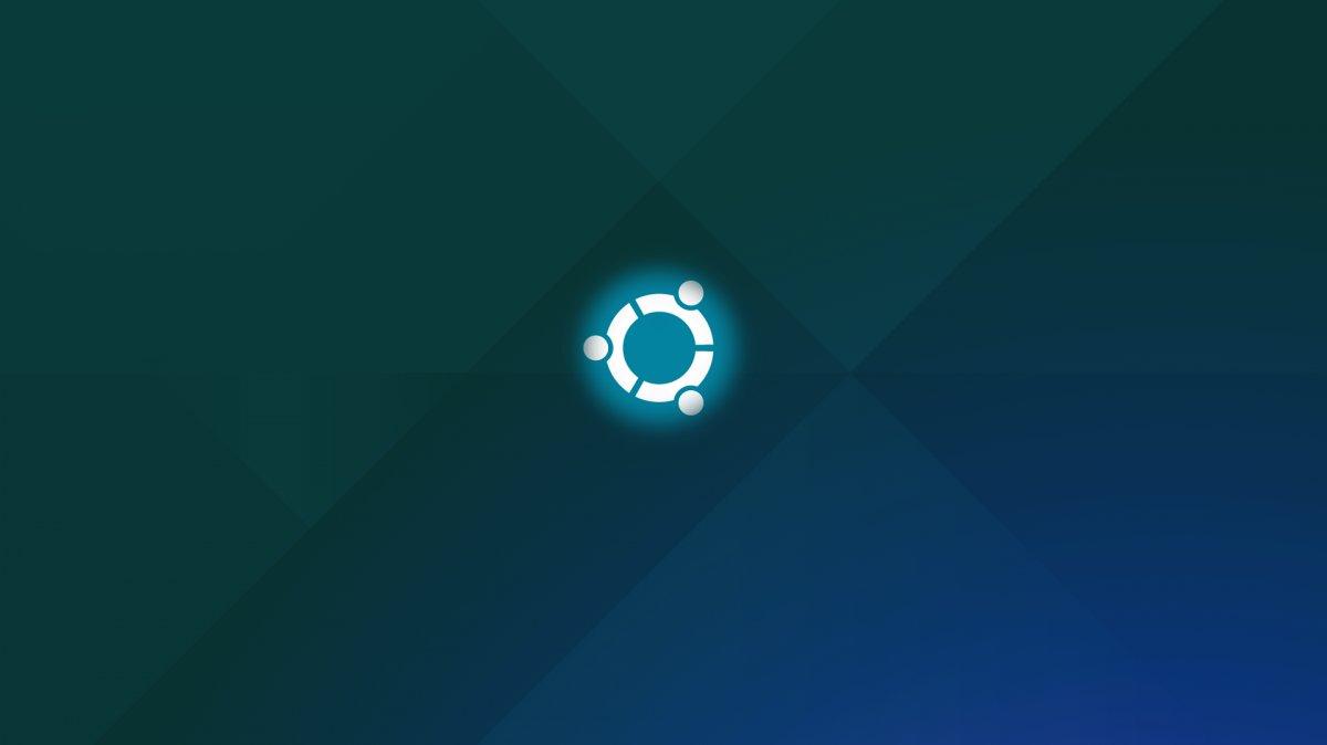 Az Ubuntu csapata a segítségedet kéri - szólj bele te is, hogy nézzen ki a következő Ubuntu