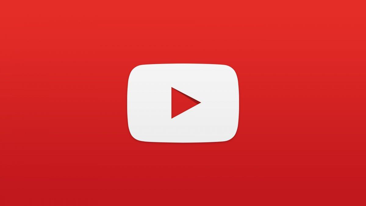 Jönnek a fizetős kommentek YouTube-ra