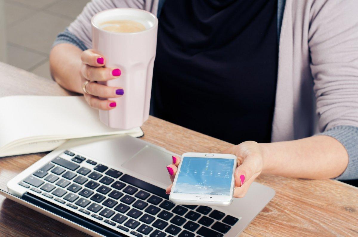 Okostelefon függőség - és te is függő vagy?