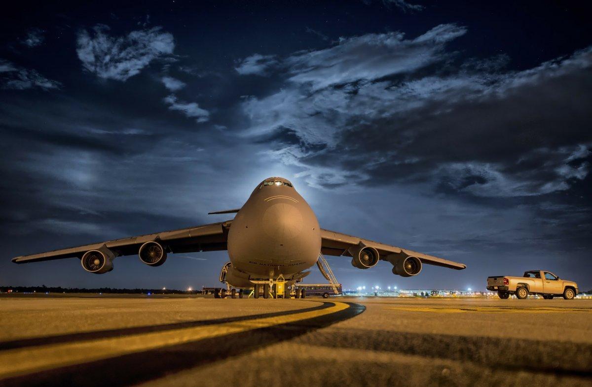 Informatikai hiba miatt törölte járatait a British Airways