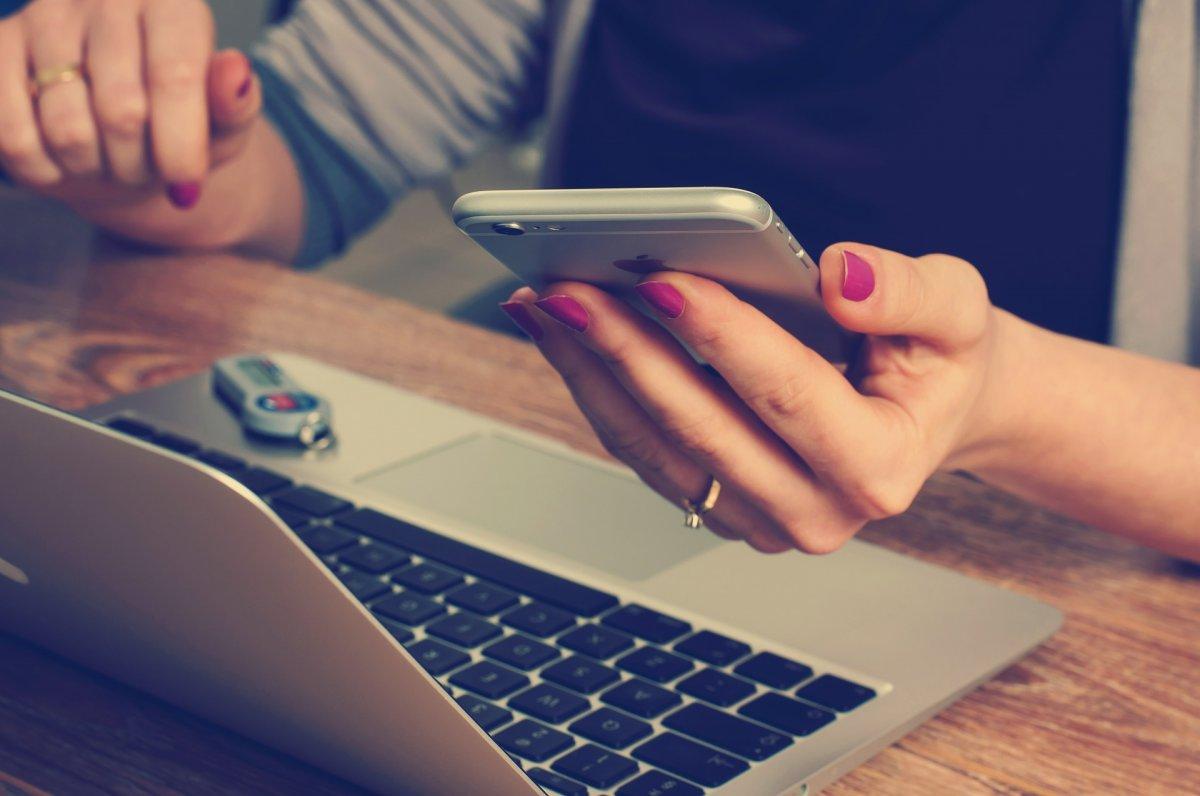megszerezhetőek az SMS-ben kiküldött banki belépéshez tartozó kódok