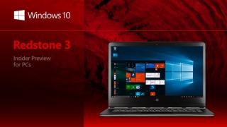 Windows 10 S, avagy az új RT?