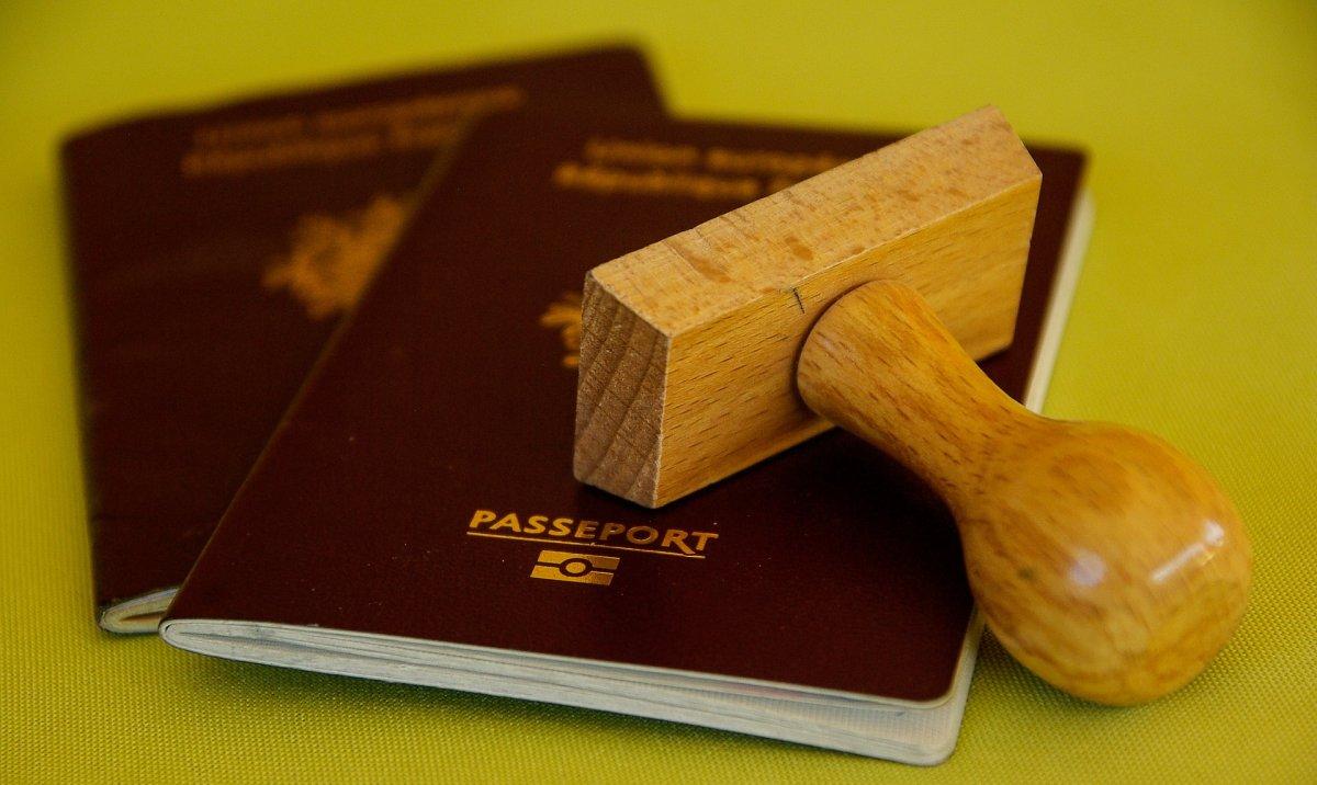 Már internetes múltunkra is kíváncsiak lesznek az USA vízumkérő űrlapjai