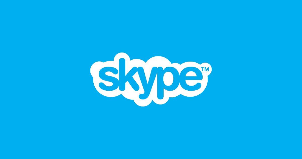 Több Skype-verzió támogatása megszűnik, több platformról búcsúzik az üzenetküldő