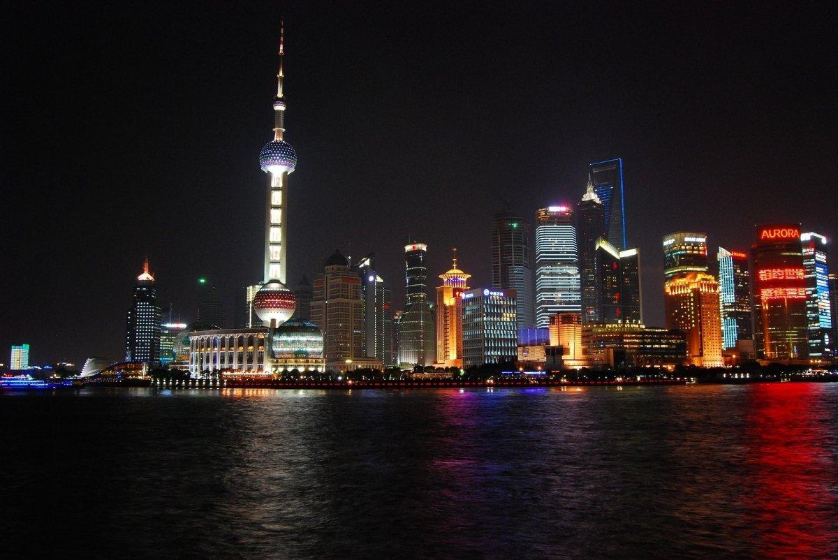 Kínai márkanév is felkerült a Forbes 100-as toplistájára