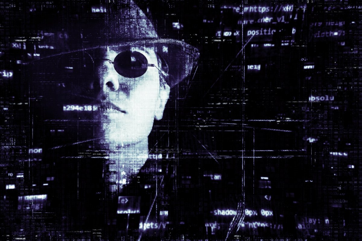 Az amerikaiak csaknem kétharmadának személyes adatai szivárogtak ki