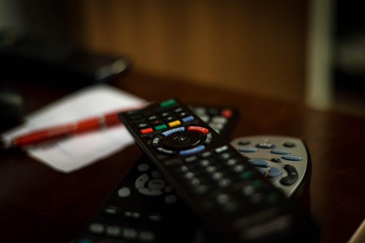 21 új csatornával bővül és megújul a Telenor MyTV