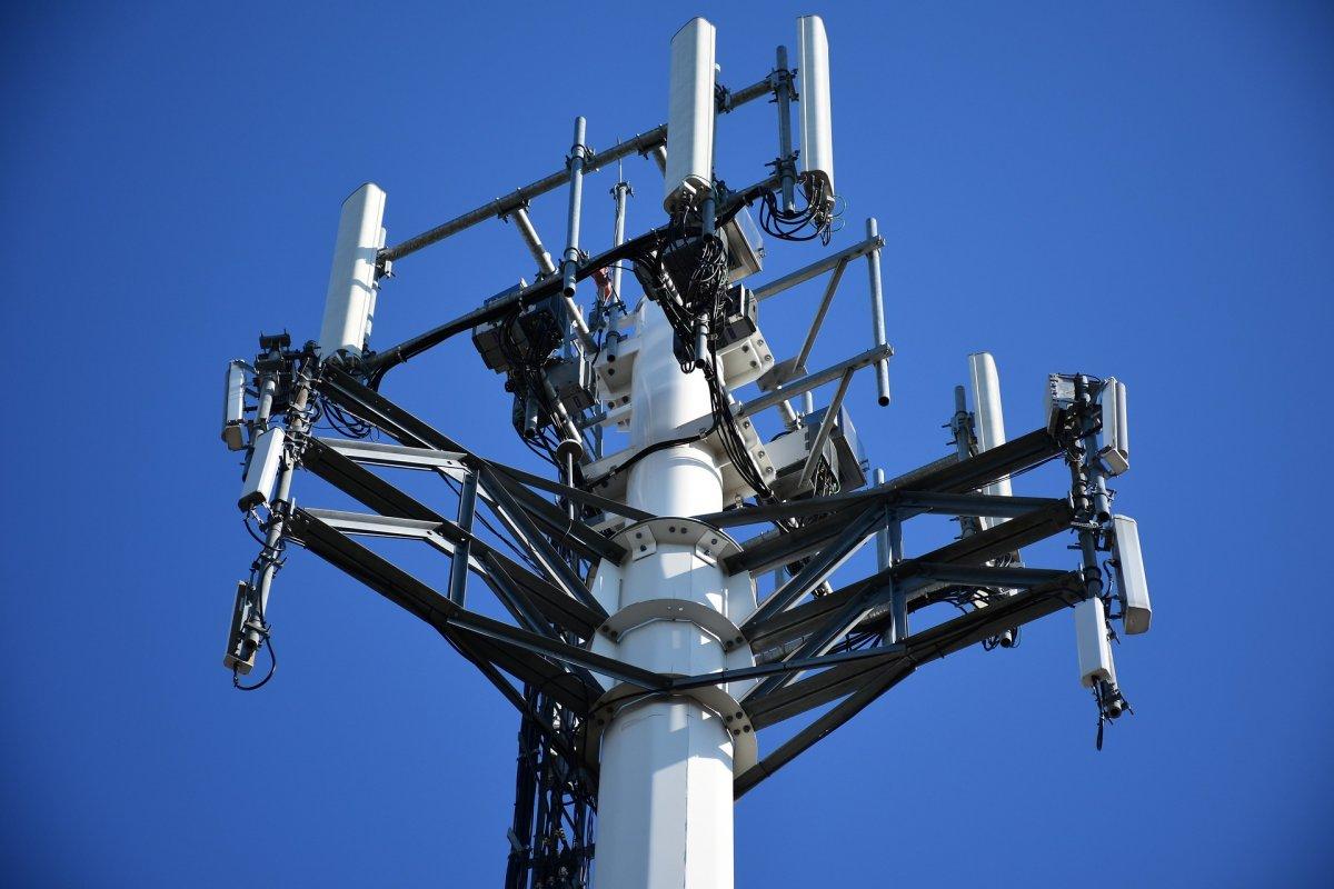 Huawei: 2020-ra beindulnak az első kereskedelmi 5G hálózatok