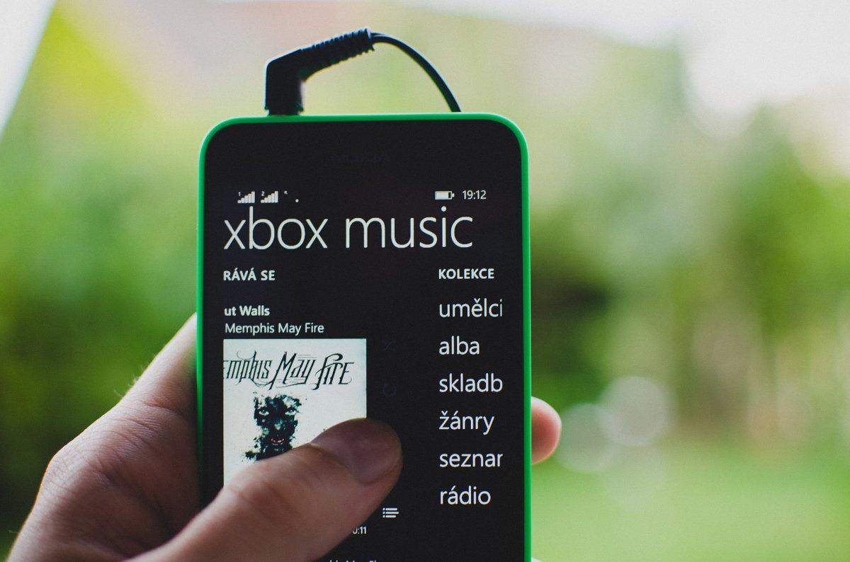 Hivatalosan is megszűnt a Windows Phone támogatása