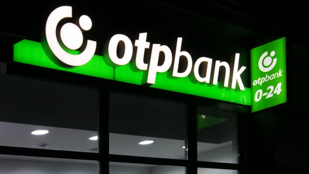 Újra leállt az OTP online fizetési rendszere