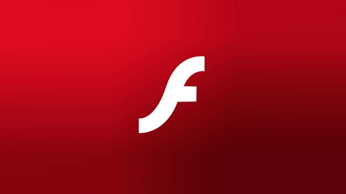 Egy korszak vége: hivatalosan is eltűnik a Flash