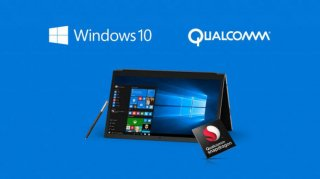 Nem kapják meg a Windows 10 on ARM-t a már meglévő telefonok