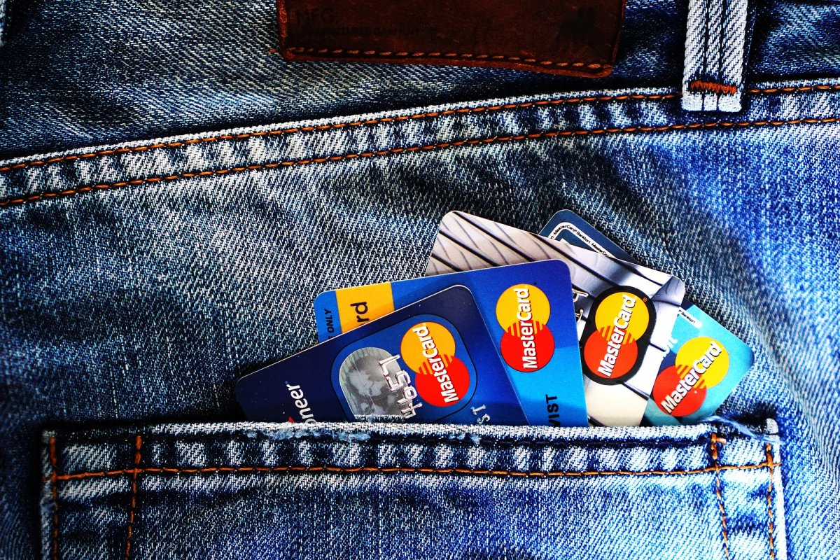 Lassan terjed az online bankolás a legkisebb cégek között