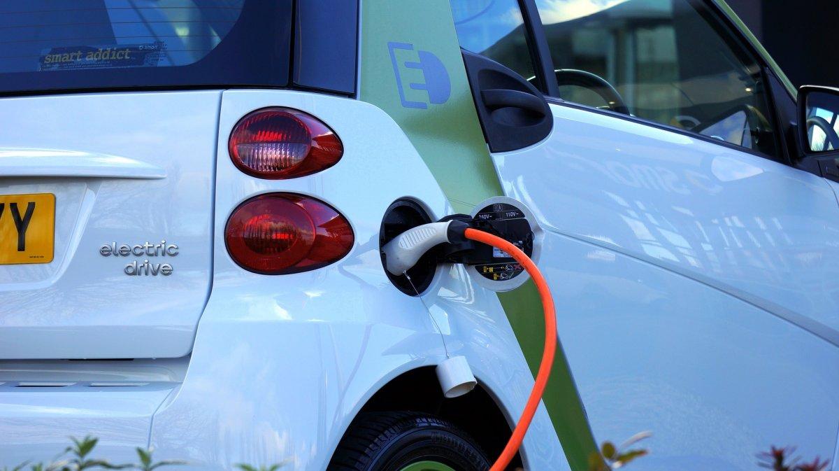 bővül az elektromos autók vásárlásának támogatási köre