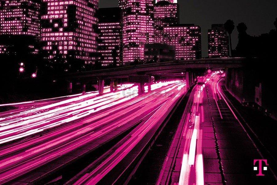 [Telekom] 5G: Akár ötvenmilliárd összekapcsolt eszköz 2025-re