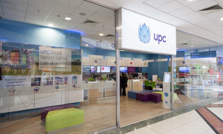 Megújítja díjcsomagjait az UPC