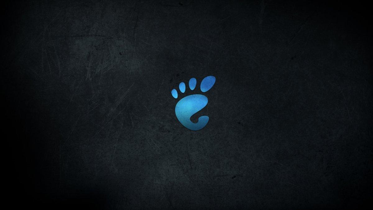 Bemutatkozik a GNOME 3.26 Manchester