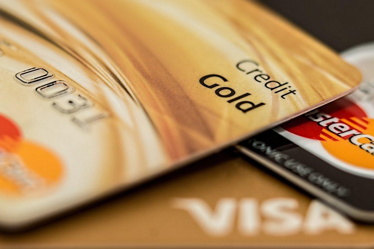 25 százalékkal nőtt az kártyás fizetési forgalom