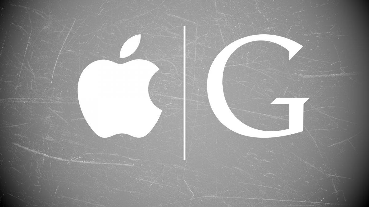 Az Apple és a Google maradt idén is a világ legértékesebb márkája