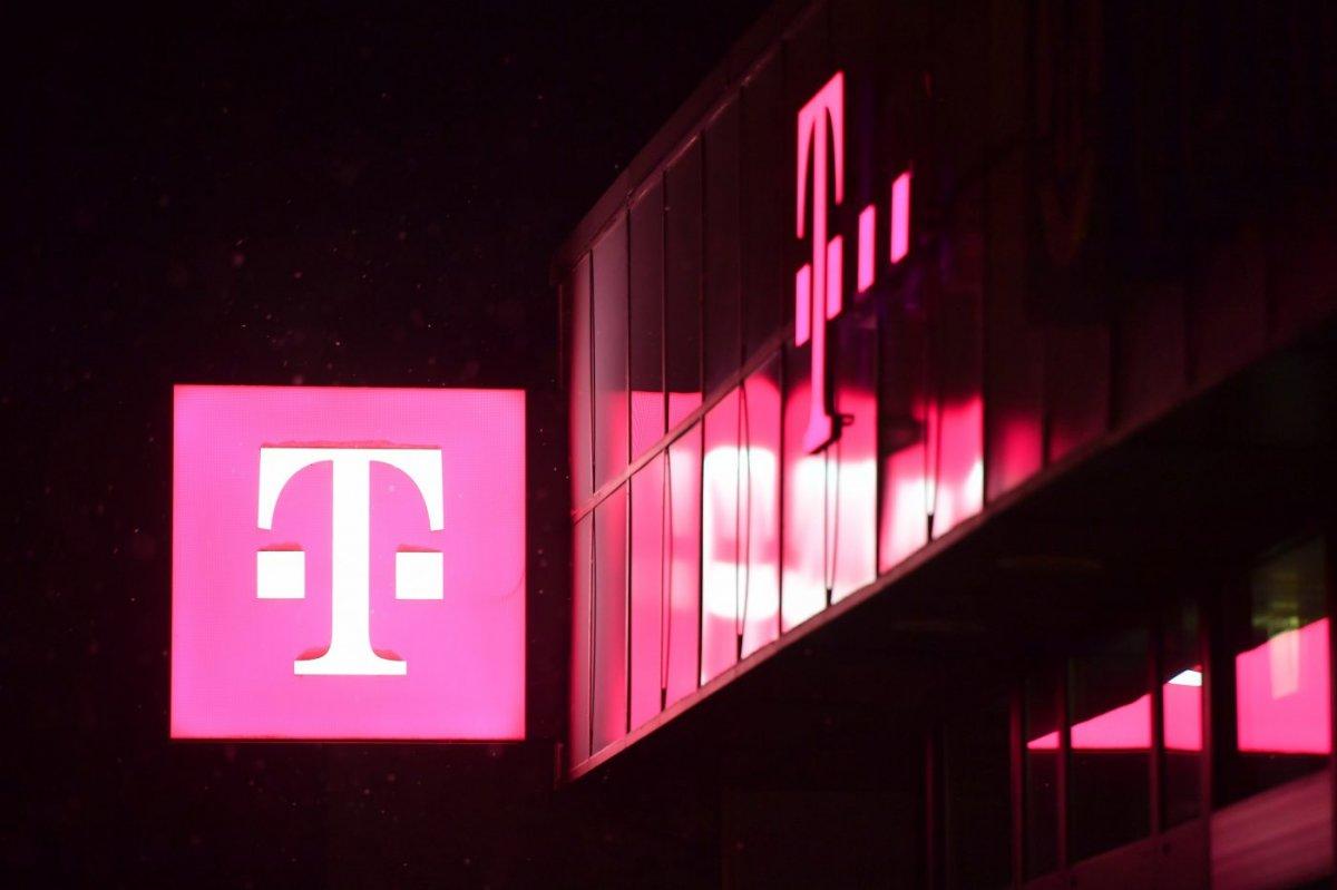 Duplázhat a Telekom - 2 gigabites csomag is jöhet