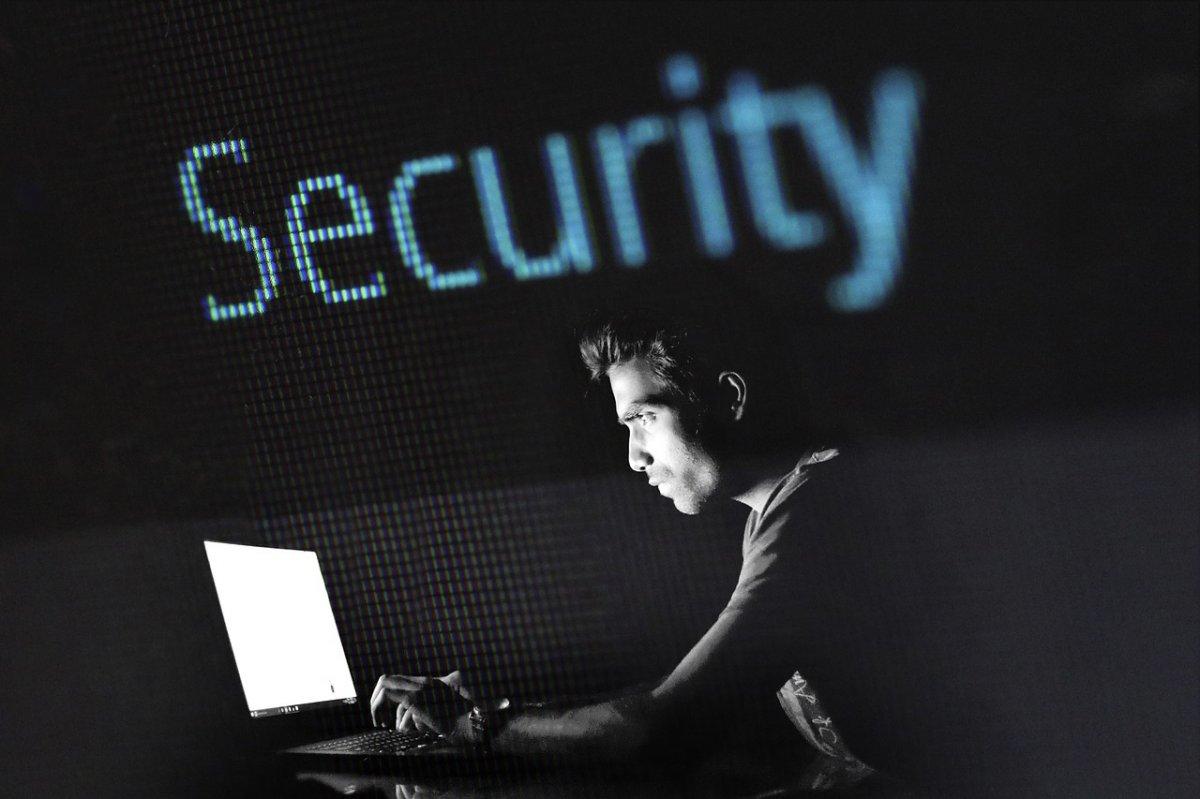 Átalakulóban a vírusirtó szoftverek piaca