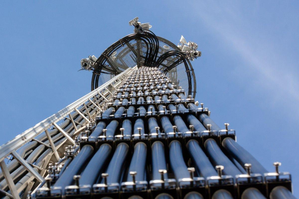 Már a magyarországi lakosság 99%-a hozzáférhet a Telenor 4G szolgáltatásaihoz