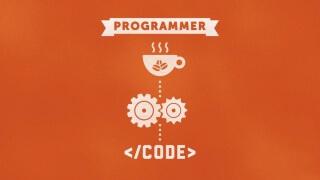 2017/12/w32021-18-20-programmer-coffee-code.jpg