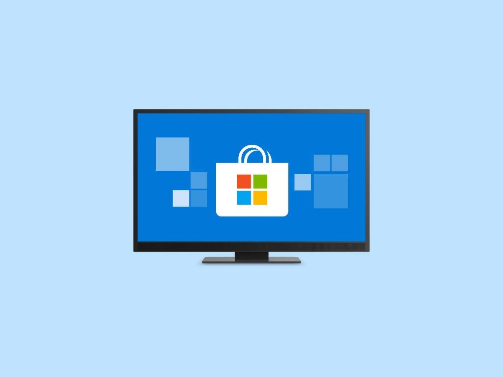 Jöhetnek az előfizetéses alkalmazások a Windows áruházba