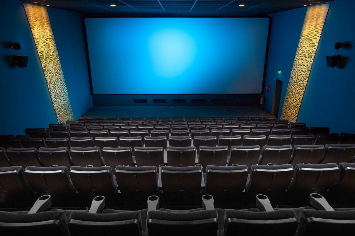 Tíz napig még szabadon hozzáférhető 60 filmklasszikus