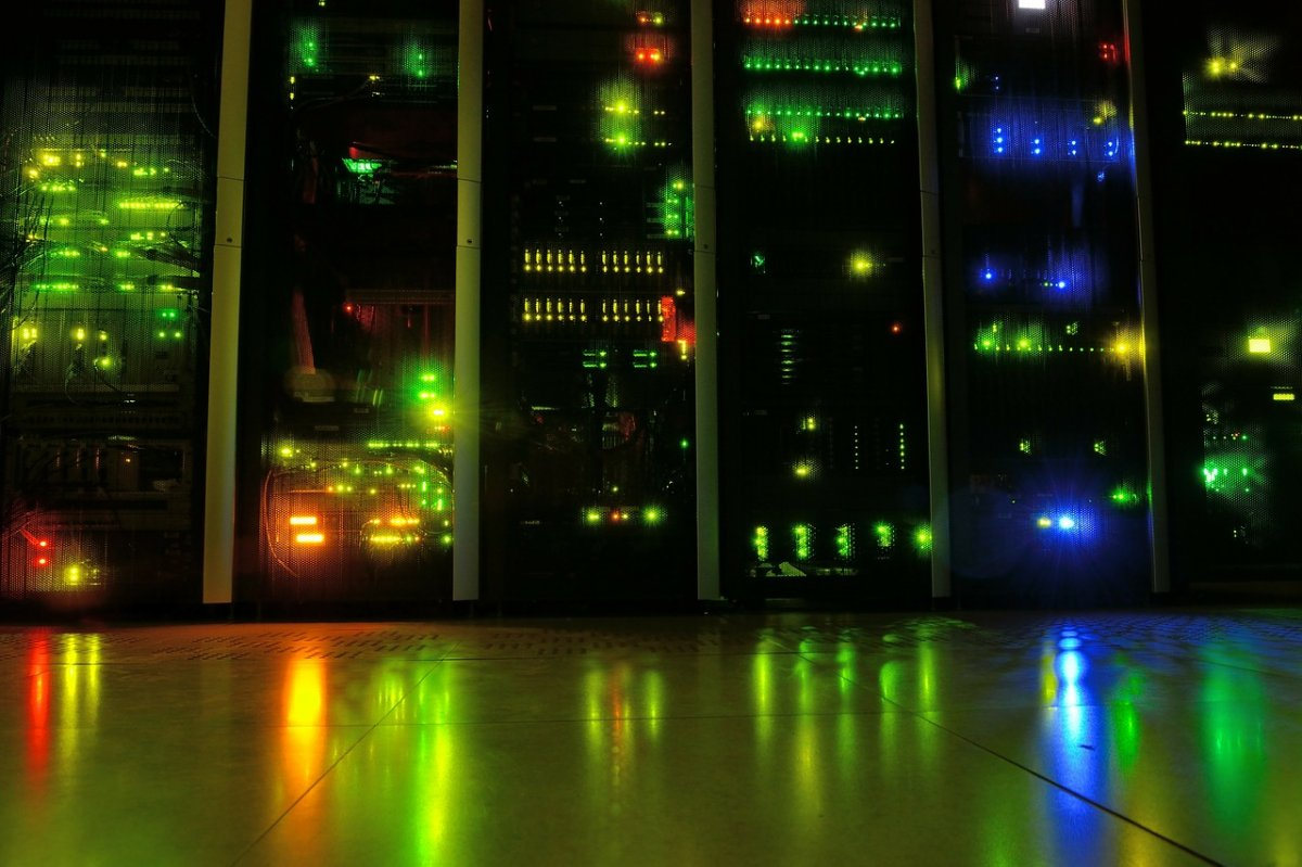 Az Európai Unió egymilliárd euróból fejlesztené az európai szuperszámítógép-kapacitást