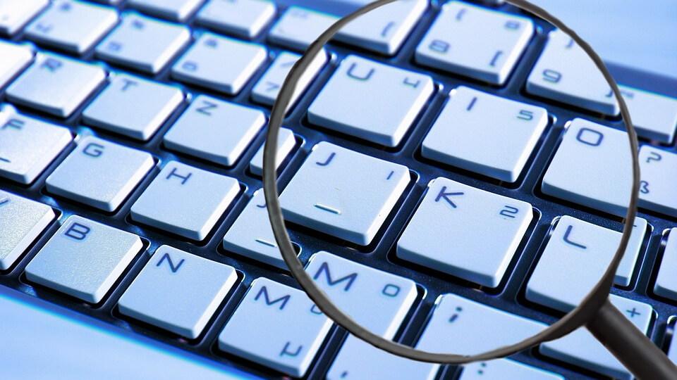 A Kaspersky Lab 14 komoly biztonsági rést azonosított