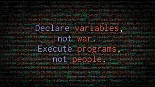 2018/01/w32003-14-49-Declare-variables-not-war.jpg