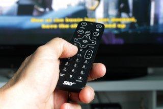 2018/01/w32013-17-13-remote-control-27177771280.jpg