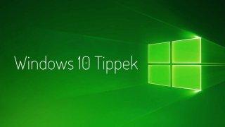 hogyan-kapcsoljuk-ki-a-windows-10-gephazban-a-video-segedleteket