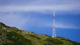 a-gvh-vizsgalja-a-telekomot-es-a-telenort
