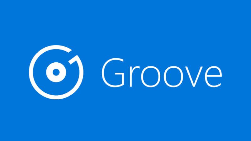 Már a Groove Zenék alkalmazásban is megtalálható a hangszínszabályzó