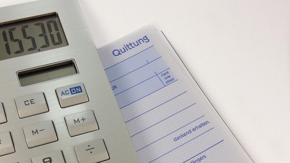 Felkészültek-e a KKV-k az elektronikus számlázásra?